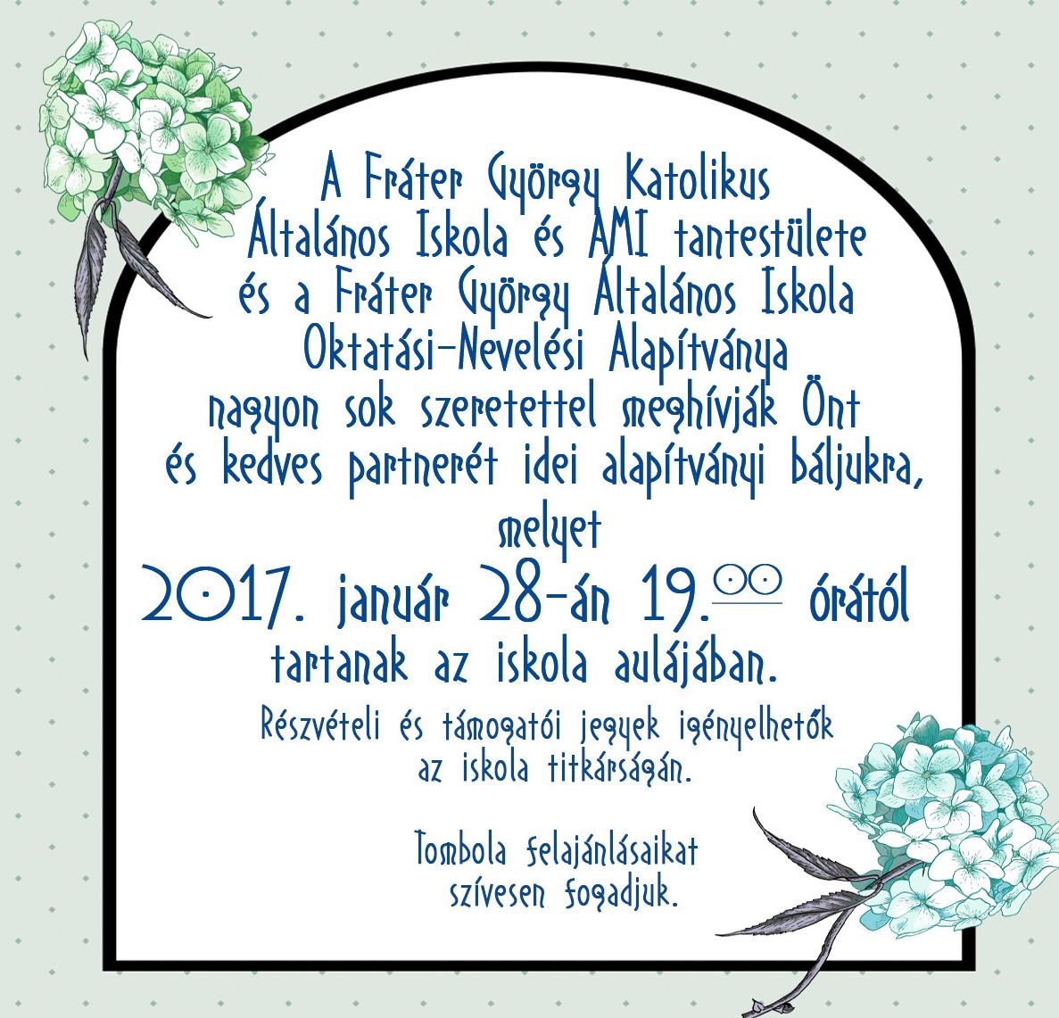 alapitvanyi-bal-meghivo-2017
